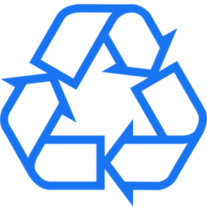 recycle_sign-512